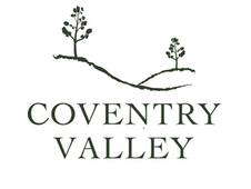 Coventry Valley