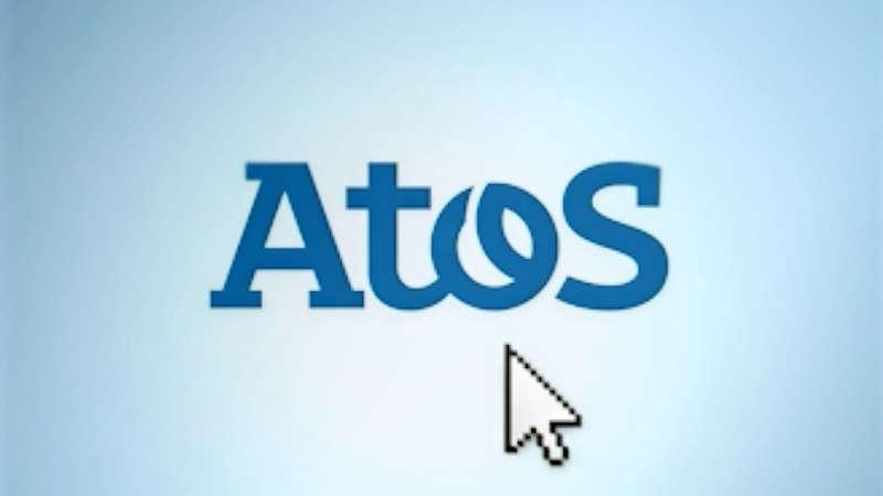 "Titelmusik/SFX: Atos ""CEO-TV"""