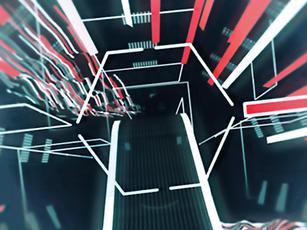 Soundtrack für Vodafone VR-Game