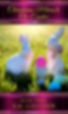 Easter New 1.jpg