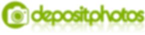 depositphotos-logo.png