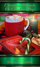 Christmas Day 1.jpg
