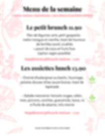 menu été 2019 (9).png