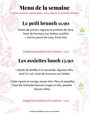menu été 2019 (24).png