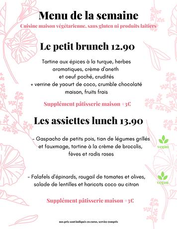Sans gluten Languedoc.png