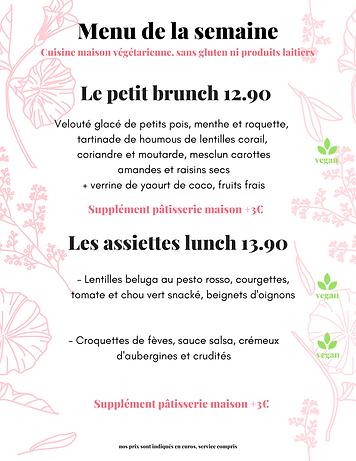 Copie de menu été 2019 (1).png