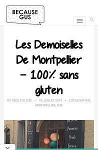 Avis Les Demoiselles de Montpellier.jpg