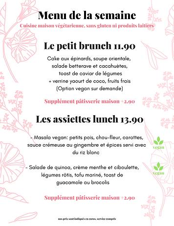 menu été 2019 (23).png