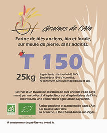 ETIQUETTE-FARINE-T150-25KG-100-x80.jpg
