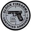 Certified_Armorer.jpeg
