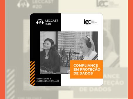 Sua empresa está preparada (mesmo) para a Lei Geral de Proteção de Dados?