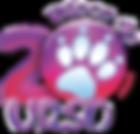 Bloco do Urso 20 Anos Logo.png