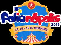 home-logo-folianopolis-2019-300x221.png