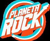 logoFestivalPlanetaRock.png