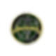 Logo Americana 2019.png