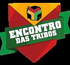 logotribos (1).png