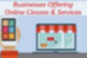 Business Online Services.jpg
