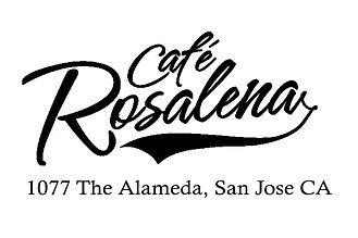 Cafe Rosalena.jpg