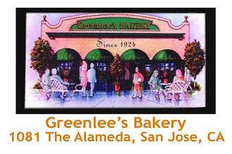 Greenlees Bakery.jpg