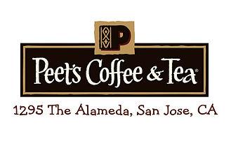 Peets Coffee and Tea.jpg