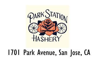 Park Station Hashery Logo Address.jpg