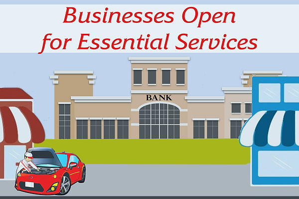 Business Essential Svs.jpg