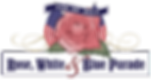 RWB Logo - Horizontal Transparent.tif