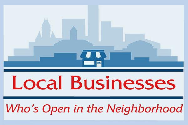 Open Businesses.jpg