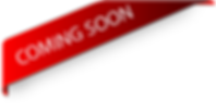 Coming Soon - Red Ribbon 1.png