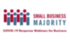 Small Bus Majority - Logo Webinars.jpg