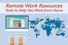 Remote Resources.jpg