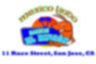 El Rincon Mex Lindo Logo Address.jpg
