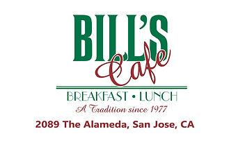 Bills Cafe - The Alameda.jpg