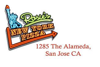 Rosies NY Pizza.jpg