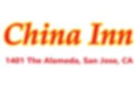 China Inn Logo Address.jpg