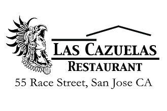 Las Cazuelas Restaurant.jpg