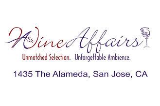 Wine Affairs Logo Address.jpg