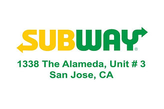 Subway Logo Address.jpg
