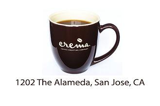 Crema Logo Address II.jpg
