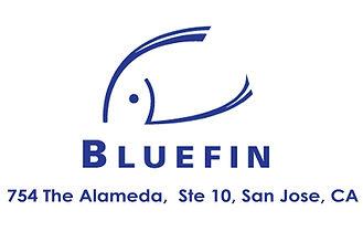 BlueFin Sushi Logo Address.jpg