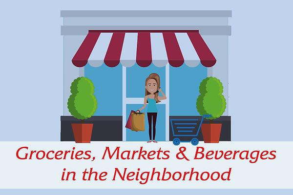 Groceries-Markets.jpg