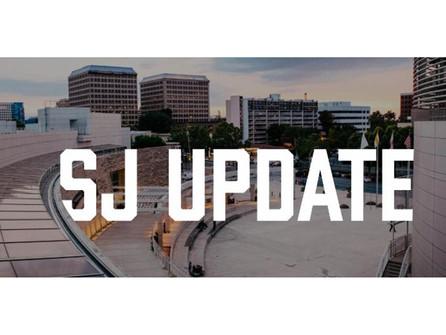 Phase 1 Of San Jose Al Fresco Launches!