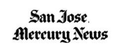 SJMercuryNews_Logo White BGpng.png