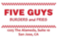 5 Guys Burgers.jpg