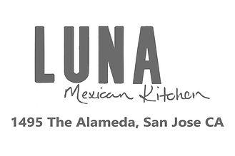 Luna Kitchen Logo Address.jpg