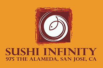 Sushi Infinity Logo Address.jpg