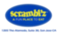 Stroll-Business Logos.jpg