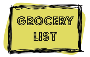 GroceryList.png