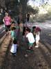 POR QUÉ ES IMPORTANTE EL CONTACTO CON LA NATURALEZA, sobretodo en la infancia