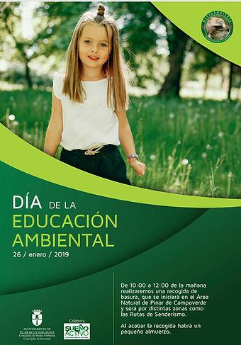 Dia_de_la_educación_ambiental_Sueñoactiv